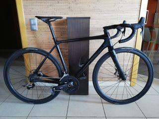 Bicicleta carretera SCOTT ADDICT RC ULTIMATE DISC