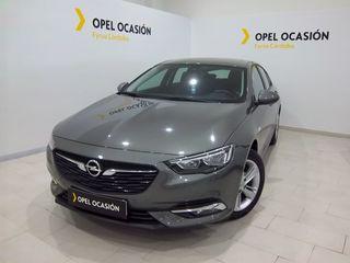 Opel Insignia 2018 GS 1.5 Turbo 103kW XFL 140cv