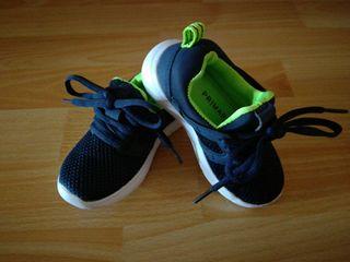 Zapatillas T23 Nuevas a estrenar