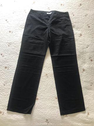 Pantalón 40