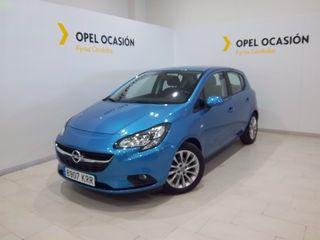 Opel Corsa 2018 1.4 66kW (90CV)