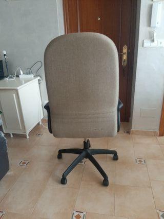 silla de ordenador / silla de oficina