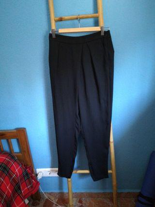 pantalones vestir