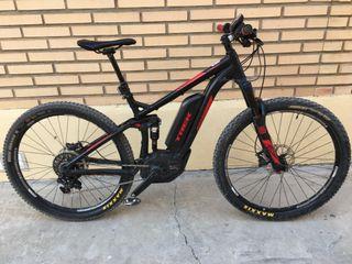 Treck E Bike PowerFly+ 9