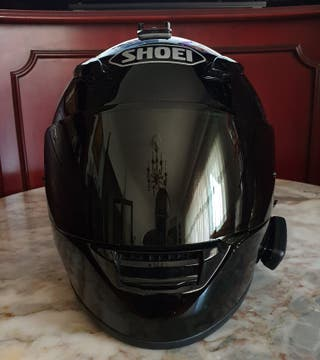 Casco Shoei XR1100 Talla M