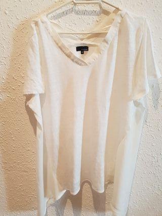 camiseta couchel L