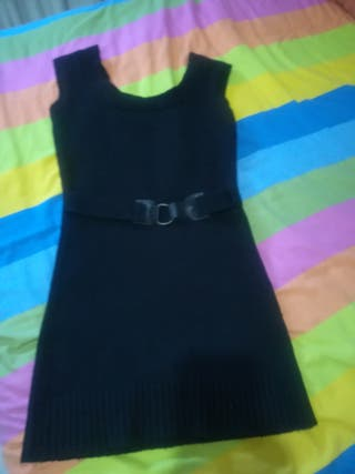 vestido T /S