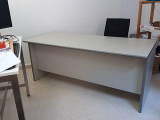 mesa despacho grande