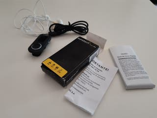 MP3 4GB