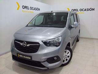 Opel Combo Life 2019 1.5 TD 75kW (100CV) S/S L