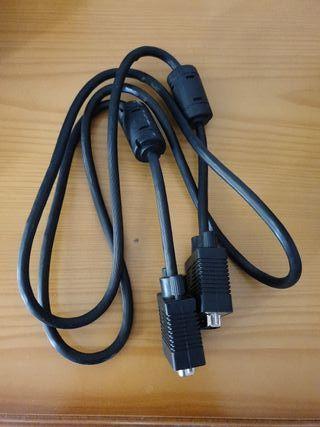 cable pc monito