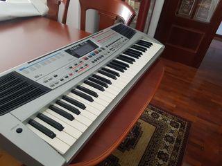 Piano Teclado Electrónico ROLAND