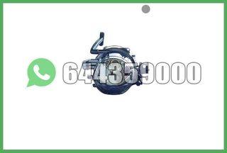 ANTINIEBLA DERECHO PARA BMW E65/66