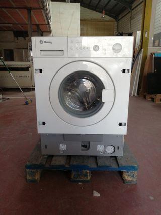 lavadora balay 6 k aa