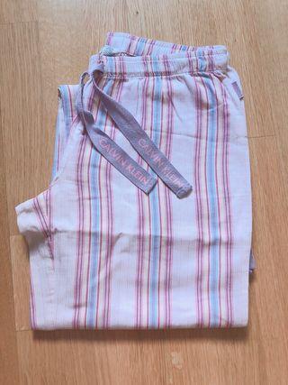 Pantalón Pijama CALVIN KLEIN