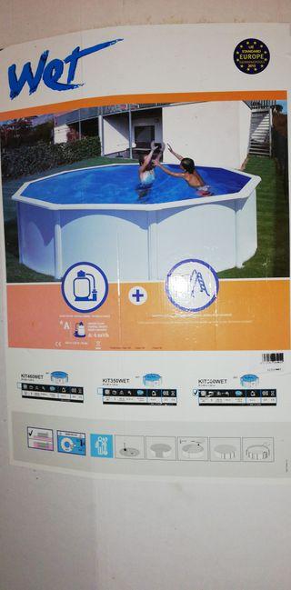 piscina 300x120
