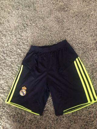 pantalones Adidas originales
