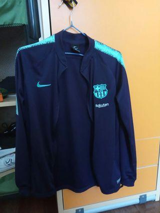 origina FCBarcelona