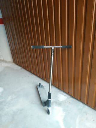 Scooter / Patinete