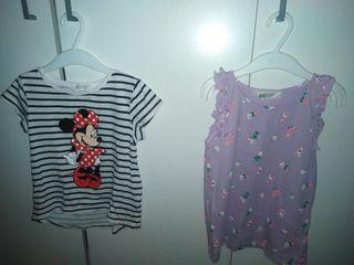 camisetas (reservadas)