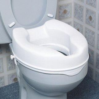 Elevador wc básico