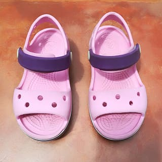 Crocs crocsband 23 - 24 / C7