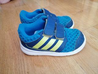 Adidas (T-24)