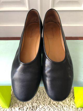 Zapatos Malababa 38