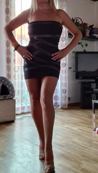 vestido mujer,pepe jeans, 38