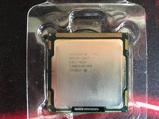 Procesador Intel I7-860 2.8 ghz Socket 1150
