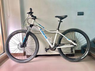 Bicicleta TREK Skye Mujer S