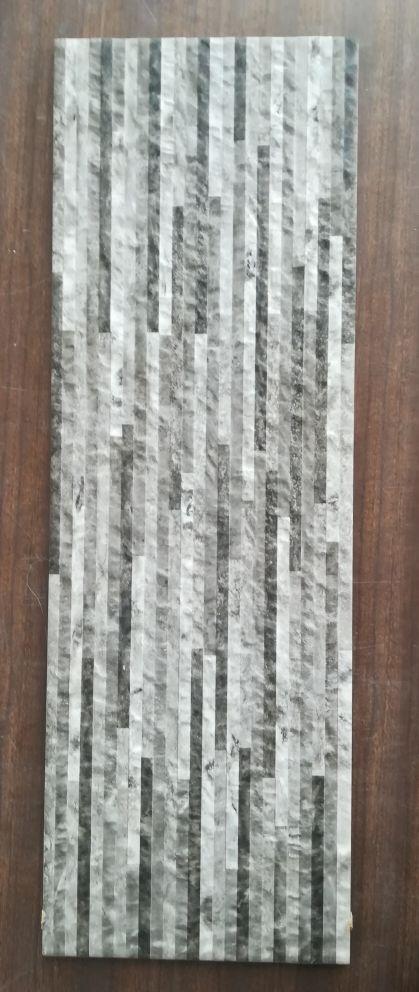 azulejo revestimiento pavimento gres oferta