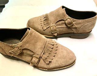 Zapato Mujer Redlove