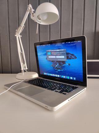 MacBook Pro 13 pulgadas OFERTA