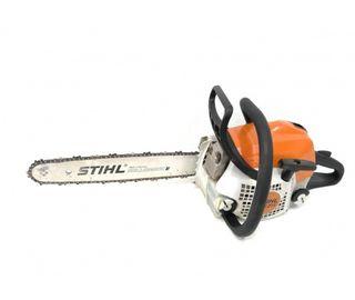 Motosierra Stihl MS 211