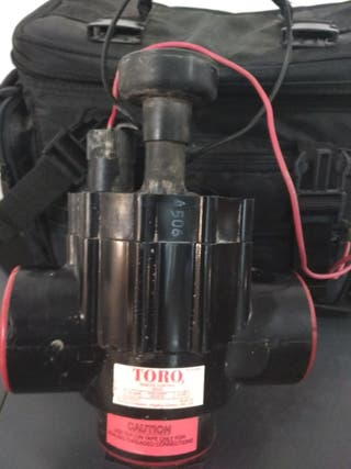 bomba de agua para piscinas
