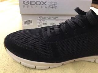 Sneakers - deportivas Geox