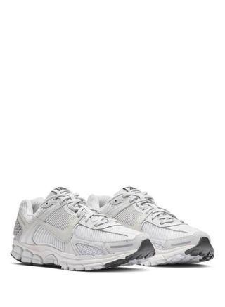 Zapatillas Nike Zoom Vomero 5 SP color blanco