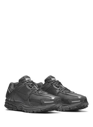 Zapatillas Nike Zoom Vomero 5 SP Black