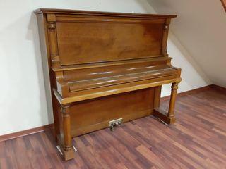 Piano vertical STAFFORD