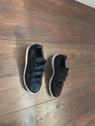 Sneakers Stan Smith(Edición limitada)
