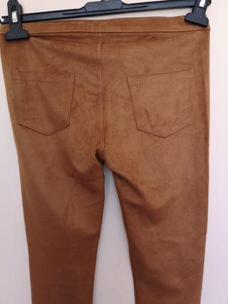 lote de pantalones Niña