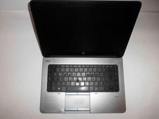 portatil hp probook 645 amd a6-5350 grado a-