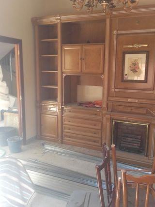 mueble bar secreto