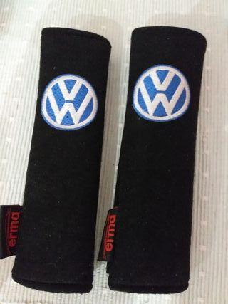 cubrecinturones Volkswagen