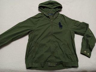 chaqueta Ralph Lauren