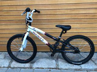 Bicicleta Monty 139 BMX