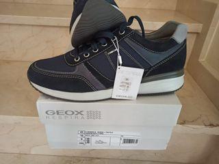 Sneakers GEOX N° 43