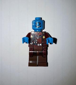 YONDU (MARVEL LEGO)