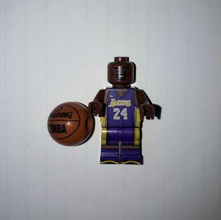 KOBE BRYANT (LEGO)